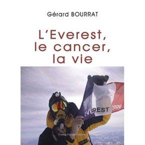 Gérard Bourrat